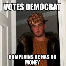 Democrat Memes - 17 hilarious democrat memes to laugh at now that they ve lost power