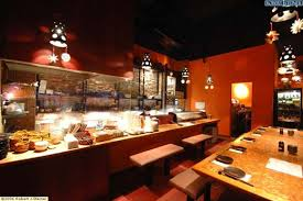 japanese cuisine bar en japanese dining bar sushi bar counter