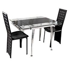 Dining Tables Extendable Space Saver Crate And Barrel Dining Table Expandable Round