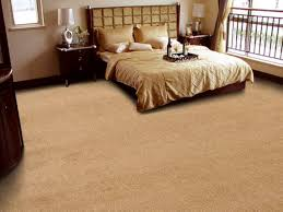 Brown Bedroom Carpet Luxury Bedroom Carpet Tips On Ing The Best Carpet For Your Bedroom