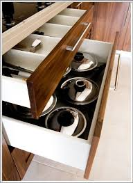 kitchen woodwork design cape town kitchen designs furniture cupboards bespoke custom