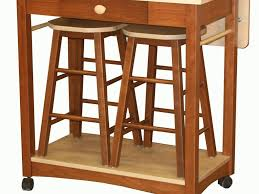 Mobile Kitchen Island Butcher Block by Kitchen Island 18 Mobile Kitchen Island Mobile Kitchen Island