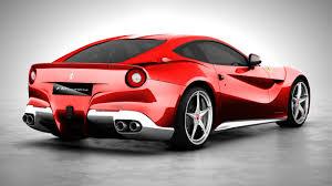 Ferrari F12 2018 - ferrari f12 berlinetta sg50 celebrates singapore u0027s independence