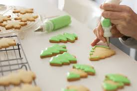 dutch peanut cookies recipe how to make pindakoeken