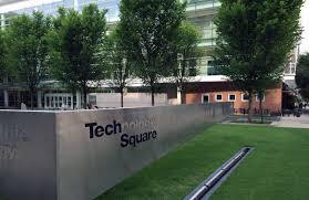 georgia tech news center