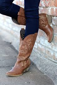 s country boots size 11 best 25 boots ideas on boots