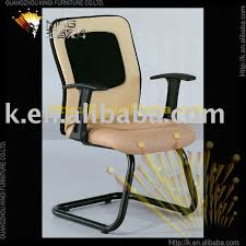 how to replace dining room chair seat covers dining room decor