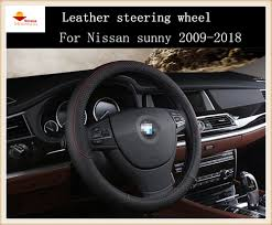 nissan altima 2013 hubcap price compare prices on nissan steering wheel cover online shopping buy