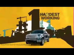 ford f150 commercial ford f 150 tv commercial 2013