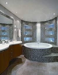 bathroom mosaic design ideas 50 awesome bathroom mosaic ideas small bathroom