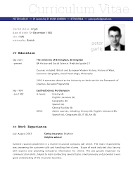 write a resume after getting fired industrial painter objective
