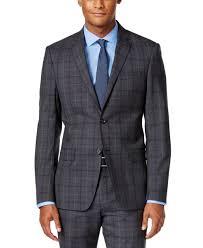 high quality men designer tuxedo jacket buy cheap men designer