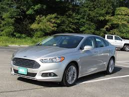 2014 Fusion Sport 2017 Used 2014 Ford Fusion Customer Rating 2016 December Sport Cars