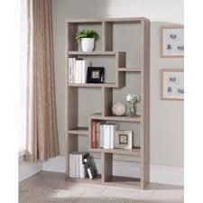 Bookcase 24 Wide Cube Storage You U0027ll Love Wayfair
