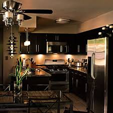 Kitchen Remodeling Ideas On A Budget Cheap Kitchen Remodel Kitchens On A Budget Our 14 Favorites From