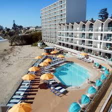 1 best luxury u0026 boutique hotels in santa cruz tablet hotels