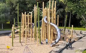 playground design bug playground design earthscape play