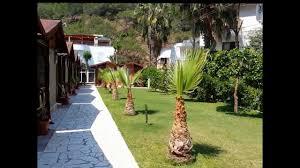 cicibaba hotel bungalow restaurant cafe adrasan antalya youtube