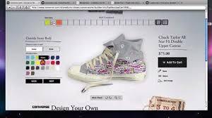 chucks selbst designen 20035 big jpg