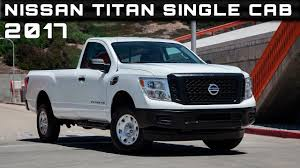nissan titan cummins price 2017 nissan titan single cab review rendered price specs release
