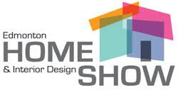 home and design show edmonton home shows events archive linwood custom homes