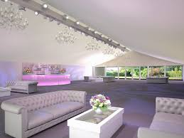the garden room at syon park gets a new look for summer 2015