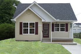 remanufactured homes is more manufactured housing coming to hawaii