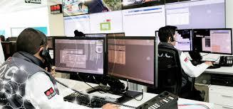 securitas si e social securitas perú soluciones de seguridad que se adapten a sus