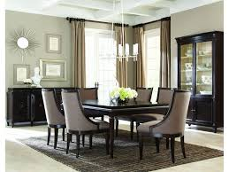 dining room furniture charlotte nc art furniture 202220 1715 dining room classics leg dining table