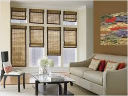 different window treatments window blinds types charming light different types of window