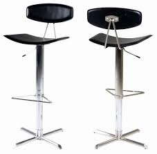 chaise haute cuisine design chaise haute cuisine chaise evolutive chaise haute evolutive stokke