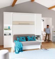 armoire lit escamotable avec canape armoire lit lit escamotable meubles célio