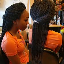 bonitas extensions and braids 296 photos u0026 26 reviews hair