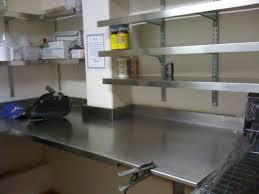 blue country kitchens white cabinets to go in kitchen design dark