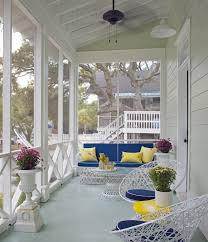 137 best sunrooms images on pinterest porch ideas enclosed