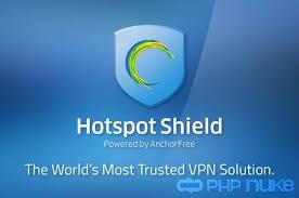 download hotspot shield elite full version untuk android hotspot shield 5 4 11 free download latest version in english on