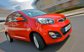 girly car brands top 10 cheapest new cars to insure cars