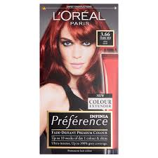 l u0027oreal haircare skincare and beauty products chemist direct