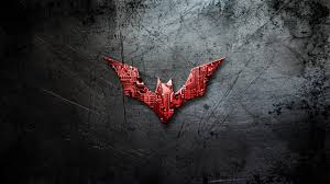 batman beyond free batman beyond wallpapers long wallpapers