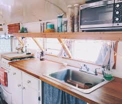158 best tiny house love images on pinterest airstream interior