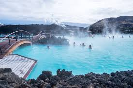 don t miss your last chance to win a vacation to iceland hellogiggles