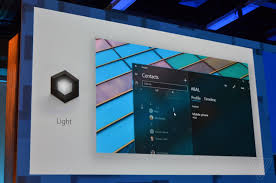 fluent design is microsoft u0027s new metro ui for windows and more