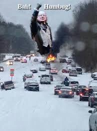 Shoveling Snow Meme - lovely 30 shoveling snow meme wallpaper site wallpaper site