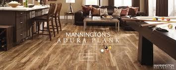 K Flooring by Danny U0027s House Of Carpets Premium Floor Store In Stephenville Tx