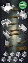 alone by horrible games u2014 kickstarter
