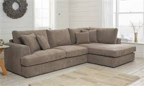 buy a sofa sofa design ideas crate buy sofas and barrel furniture in