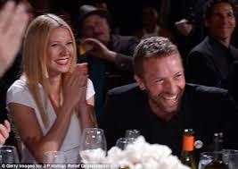 Vanity Fair Gwyneth Was The Gwyneth Paltrow Take Down Vanity Fair Article The Death Of
