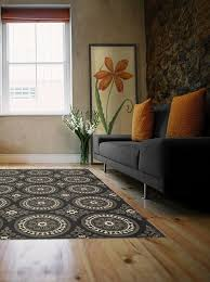 vinyl floorcloths 85 patterns with hundreds of options pura