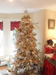christmas tree ideas vermont best template collection
