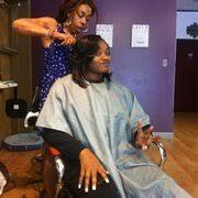 divaz styling den hair salons 18252 grandriver ave detroit
